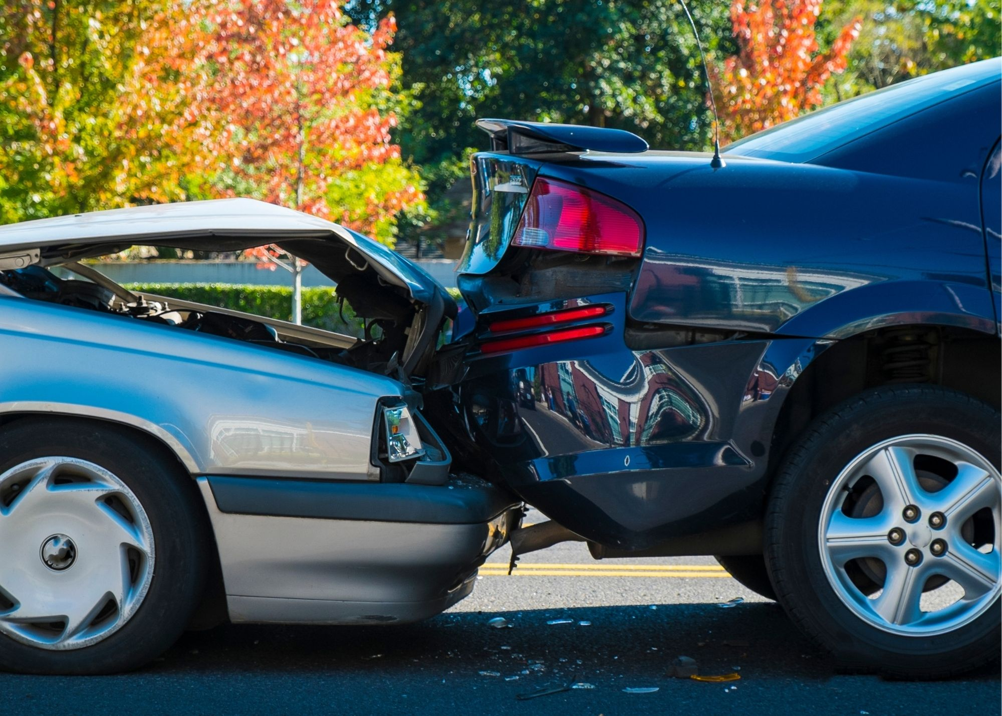how do you know if you have to have sr22 insurance in Georgia